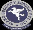 Klako Security Service Pvt Ltd