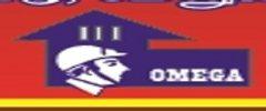 Omega Constructions