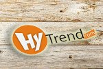Hytrend Online Marketing PVT LTD
