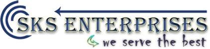 SKS Enterprises
