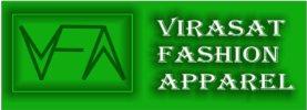 VFA (VIRASAT FASHION APPAREL)