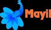 MAYIL - logo