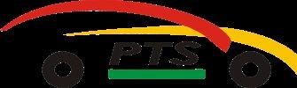 Pragya Taxi Service - logo