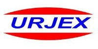 Urjex Boilers Pvt Ltd - logo