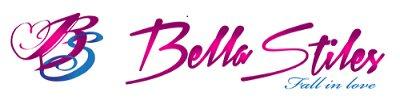 BellaStiles