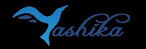 Yashika Sales Corporation