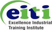 Excellence Industrial Training Institute - logo