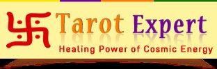 Sangeeta Walia - Tarot Expert in Delhi