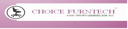 Choice Furntech - logo