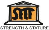 Seef Builders & Developers Pvt Ltd - logo