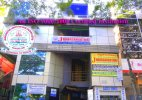 JNANAGANGOTHRI COMPETITIVE EXAM COACHING CENTRE