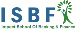 Impact School Of Banking & Finance