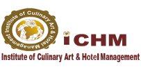 Srishti Institute of Paramedical Sciences - BEST PARAMEDICAL INSTITUTE - logo