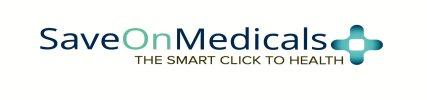 Online Pharmacy & Medicines Online
