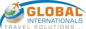 Global International - logo