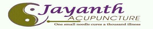 JAYANTH - logo