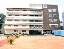 Baldwin Polytechnic