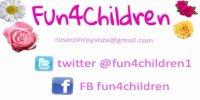 Fun4children