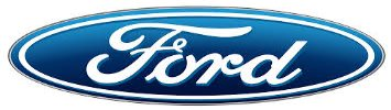 Sainath Ford - logo