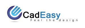 CadEasy