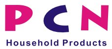 Welcome To PCN Household Products - logo