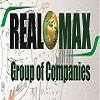 Realmax Infrastructure Private Limited