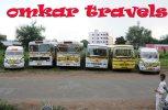 Omkar Tours & Travels