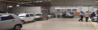 Natsun Motors