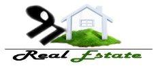 Shree Estate Agency - logo