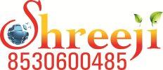 Shreeji Glowsign & Design - logo