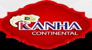 Kanha Continental - logo
