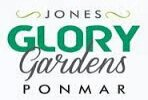 JONES Foundations - logo