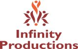 Infinity Productions - logo