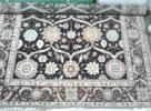 Kohinoor Carpet Manufacturers - logo