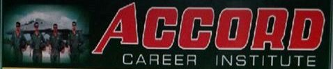 Accord Career Institute - logo