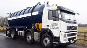 Sri Seetharam Kumar Septic Tank Cleaners