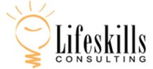 Lifeskills Consulting and Rehabilitation - logo