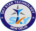 Sky Star Technology LLP - logo