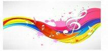 Artists.com - logo