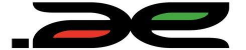 Akram Events - logo
