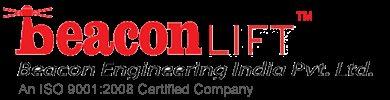 BEACON ENGINEERING INDIA PVT. LTD.