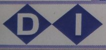 Diamond Industries - logo