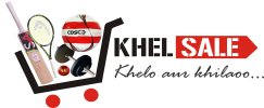 KHEL SALE