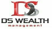 DS wealth Management