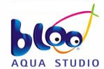 Blooaqua Studio