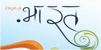 askme.com listing Business Promotion Delhi NCR # 9136600500 - logo