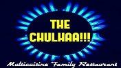 THE CHULHAA!!! - logo
