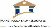 Manchanda Law Associates