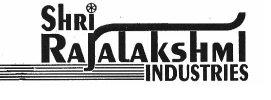 Shri Rajalakshmi Industries