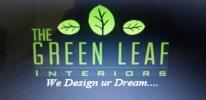 The Greenleaf Interiors